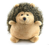 Animal toy Royalty Free Stock Photography