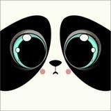 Animales libre illustration