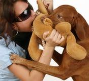 Animales domésticos Fotos de archivo libres de regalías