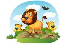 Animals Stock Photography