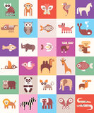Animals Royalty Free Stock Images