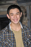 Ryan Potter Stock Photography