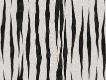 Animalskin print_6 Royalty Free Stock Image