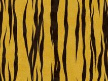 Animalskin print_5 Stock Photos