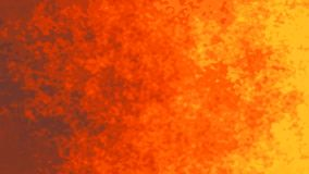 Animated stained background seamless loop video - watercolor effect - dark red orange and yellow color & Animated Stained Background Seamless Loop Video - Watercolor Effect ...