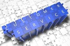 anioł jako piękną bizneswoman chmur klienta przyjacielską pomoc miłości pomocne usług uśmiecha się bardzo Zdjęcia Stock