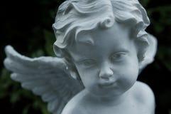 anioł trochę Obrazy Stock