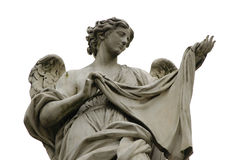 anioł 04 zdjęcia royalty free