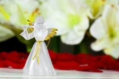 Anioł Bell Obraz Stock