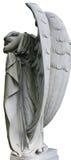 anioła dosypianie Zdjęcie Stock