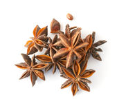 Anise Royalty Free Stock Images