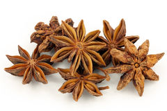 Aniseed Stock Images