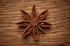 Aniseed Royalty Free Stock Image