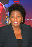 Anita Baker. At the The 47th Annual GRAMMY Awards Nominations, The Music Box, Los Angeles, CA 12-07-04 Stock Photos