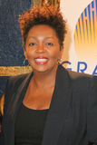 Anita Baker. At the The 47th Annual GRAMMY Awards Nominations, The Music Box, Los Angeles, CA 12-07-04 Stock Photo