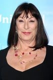 Anjelica Huston Stock Photos