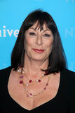 Anjelica Huston Royalty Free Stock Photos