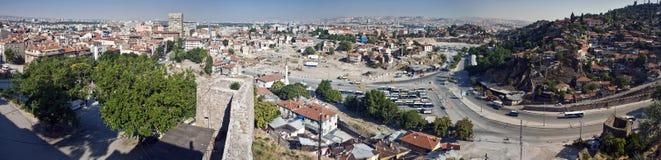 Ankara Imagenes de archivo