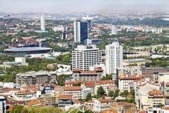 Ankara Arkivbilder