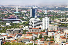 Ankara Stock Images