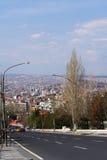 Ankara - Turkey Stock Photos