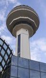 ANKARA, TURKEY -  ATA Tower Stock Photography