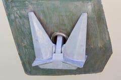 Anker Stock Fotografie