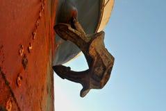 anker Stockbilder