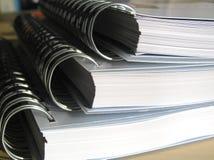 Rolle der Zeichnungspläne stockfoto. Bild von architektur - 704870