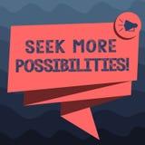 Anmerkungsvertretung schreibend, suchen Sie mehr Möglichkeiten Geschäftsfoto Präsentationssuche oder die Gelegenheiten des Gelenk lizenzfreie abbildung