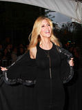 Ann Coulter Stock Foto's