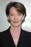 Ann Cusack royalty-vrije stock fotografie