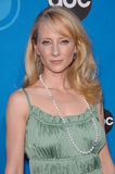 Ann Heche Stock Photo