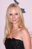 Ann Heche Royalty Free Stock Image