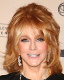 Ann-Margret Photos stock