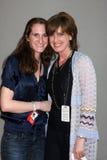 Ann Sweeney, Anne Sweeney Στοκ Φωτογραφία