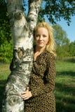 Anna Royalty Free Stock Photos