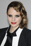 Anna Calvi Stock Photography