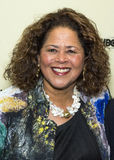 Anna Deavere Smith Stock Photography