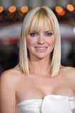 Anna Faris Royalty Free Stock Image
