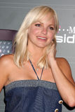 Anna Farris Stock Photography