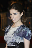 Anna Kendrick Stock Photography