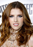 Anna Kendrick Royalty Free Stock Photography