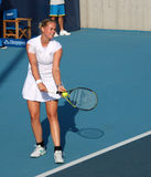 Anna-Lena Groenefeld (GER), tennis player Stock Photo