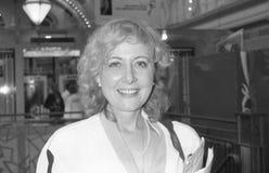 Anna McCurley Royalty Free Stock Photos