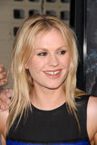 Anna Paquin Royalty Free Stock Images