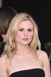 Anna Paquin Royalty Free Stock Image