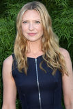 Anna Torv Royalty Free Stock Image