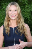 Anna Torv Royalty Free Stock Photography
