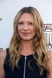 Anna Torv Stock Photo